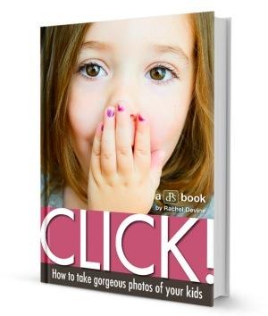 Click_cover4.jpg