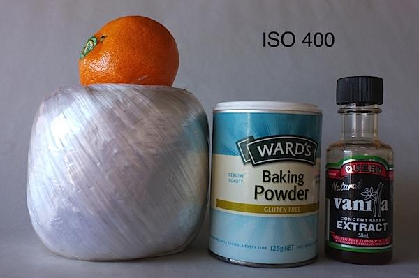 Fujifilm X100 ISO 400.JPG