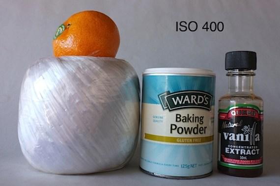 富士X100 ISO 400.JPG