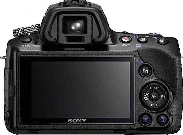 Sony-Alpha-SLT-A35-Back-View.jpg