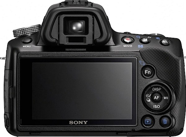Sony-Alpha-SLT-A35-Back-View.jpg