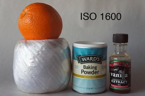 索尼NEX-C3 ISO 1600.JPG