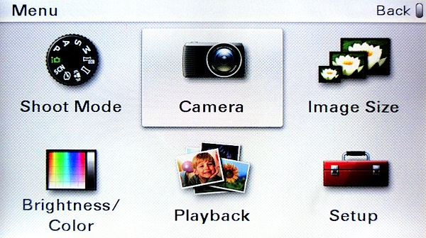 Sony-NEX-C3 Menu 1.jpg