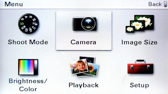 Sony-NEX-C3菜单1.jpg
