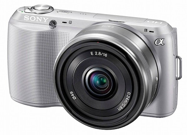Sony-NEX-C3 Silver.jpg