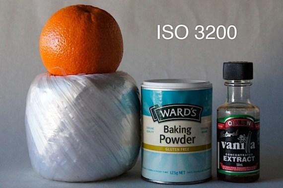 索尼SLT-A35 ISO 3200.JPG
