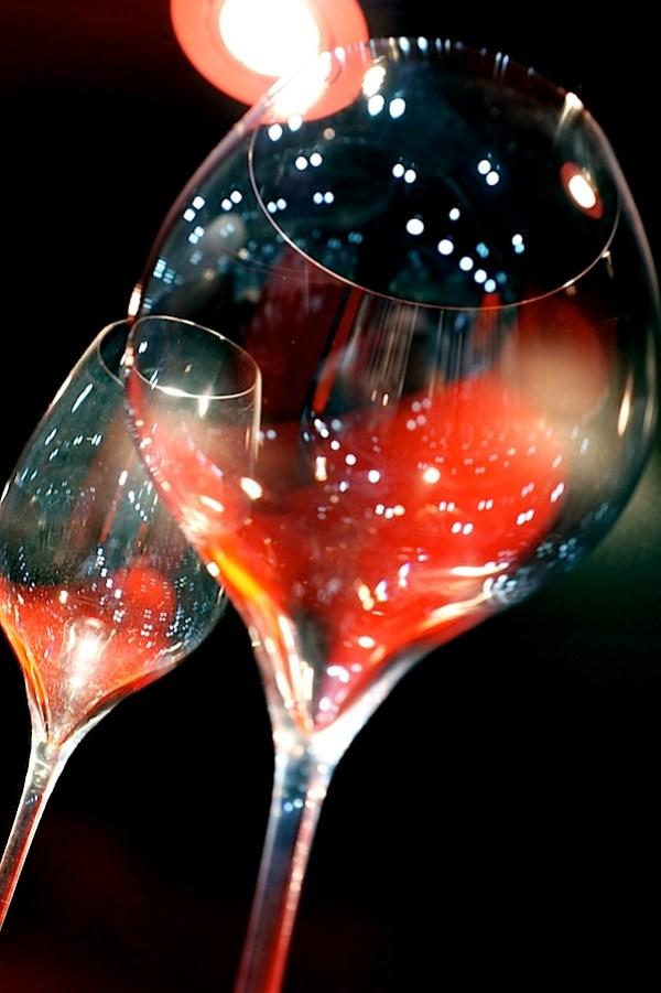 Wine glasses 1.JPG