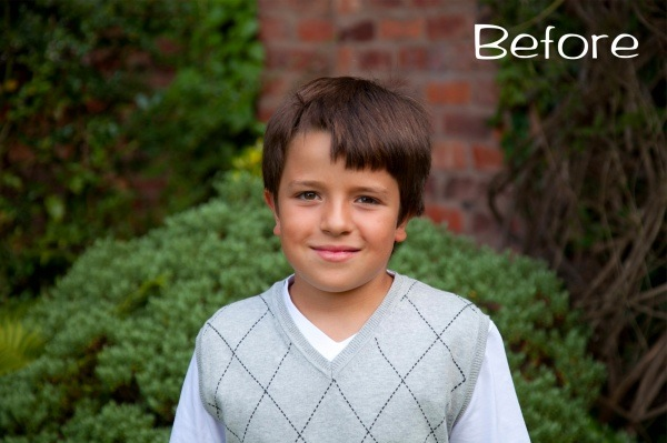 before boys portrait.jpg