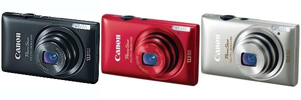 canon-powershot-elph-300-hs-colors.jpg