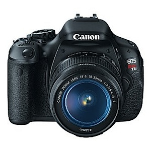 win-canon-t31-kids-photography-ebook.jpeg