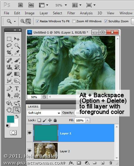 Keys photoshop pdf cs5 shortcut