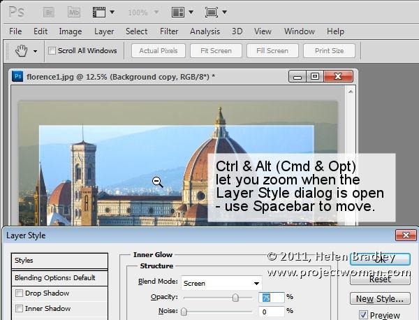 Photoshop Shortcut Keys Pdf Cs5