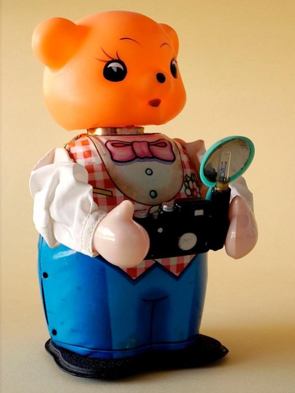 Camera doll 2.JPG