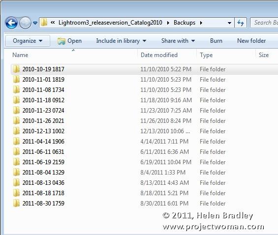 Delete_lightroom_catalog_backup_2.jpg