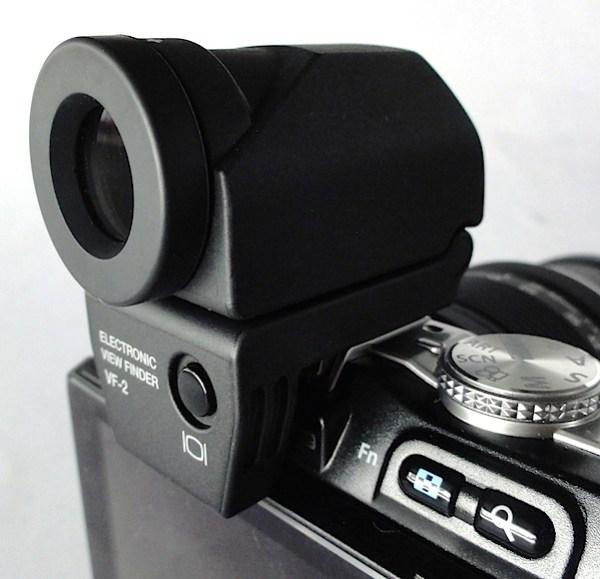 Olympus viewfinder.jpg