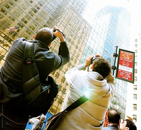 citifari_tour_photo_action.jpg
