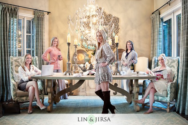 coordination-magazine-shoot-lin-and-jirsa