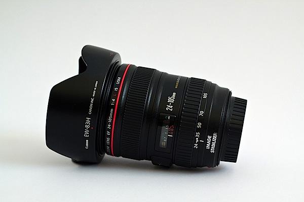 lens-white-seamless-1.jpg