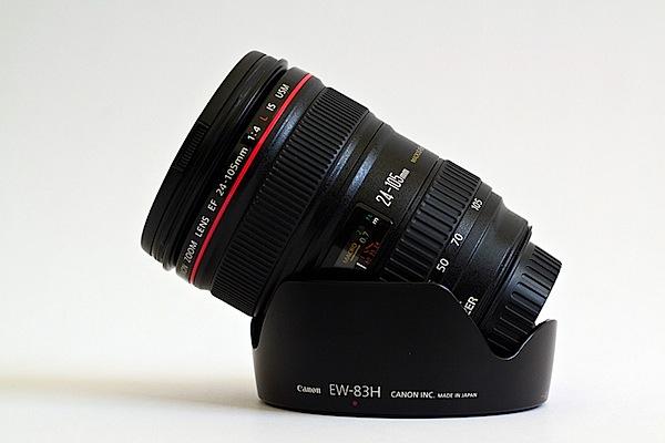 lens-white-seamless-2.jpg