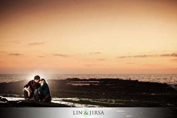 lin-and-jirsa-laguna-beach-photography