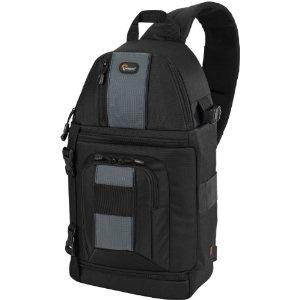 photography-bags-1.jpeg