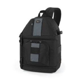photography-bags-2.jpeg