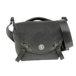 photography-bags-8.jpeg