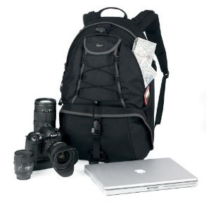 photography-bags-9.jpeg