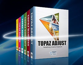 _photoshop-blog_09_cs4-12_ib-blog_topaz-bundle.jpg
