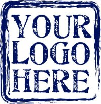 Branding Your Photography Business - Part 1: Logos