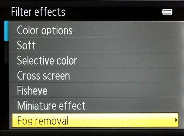 Filter effects.jpg