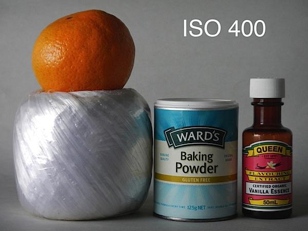 Nikon V1 ISO 400.JPG