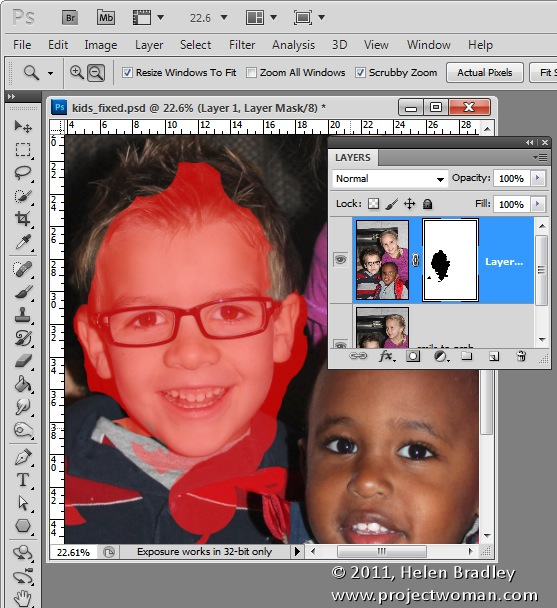 Photoshop_replace_a_face_step5.jpg