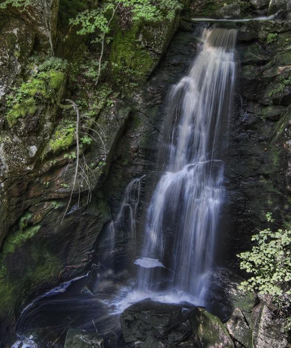Royalston Falls.jpeg
