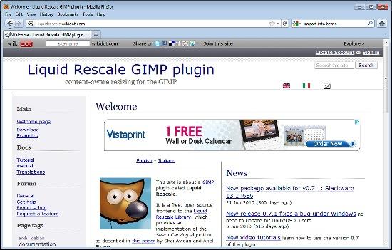 gimp_content_aware_resizing_liquid_rescale_1.jpg