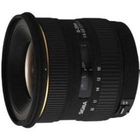 sigma-10-20-lens.jpeg