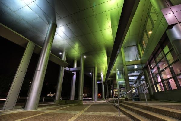 Eckert_NightScape_1.jpg