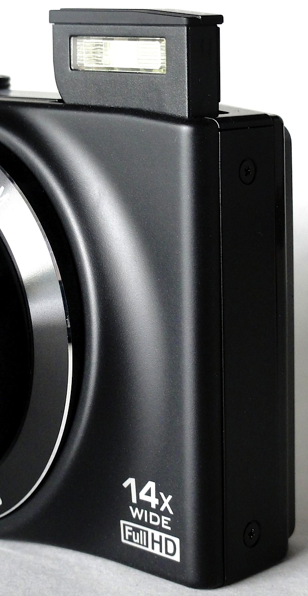 Nikon Coolpix S8200 Review flash.jpg