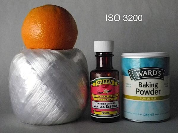 Nikon P7100 ISO 3200.JPG