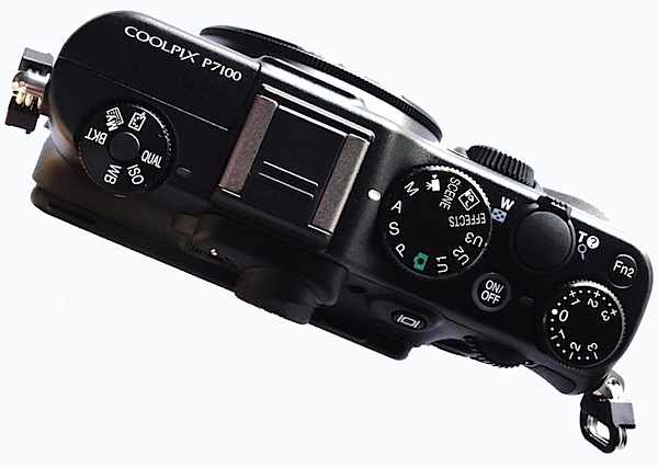 Nikon P7100 top.jpg