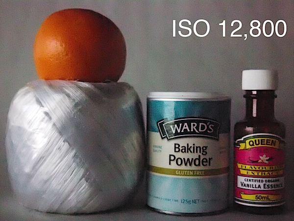Olympus E-PM1 Mini ISO 12800.JPG