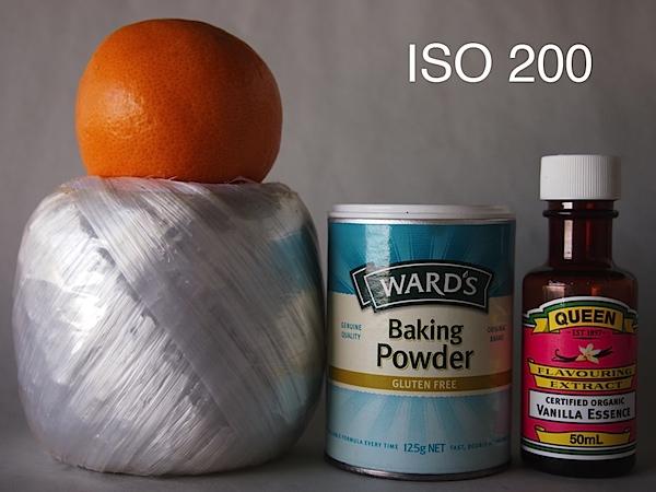 Olympus E-PM1 Mini ISO 200.JPG