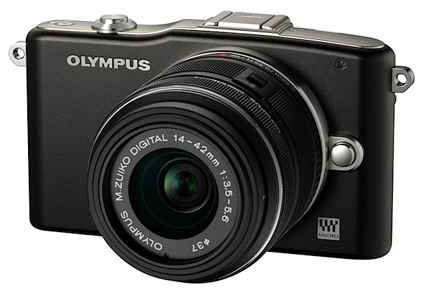 olympus pen mini e pm1 review rh digital photography school com Olympus Digital Camera Olympus E-PL5