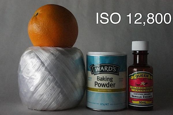 Sony NEX-5N ISO 12800.jpg