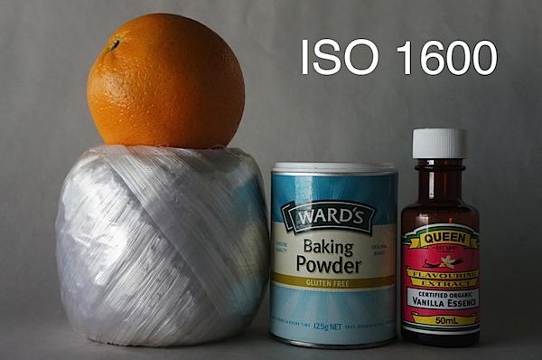 Sony NEX-5N ISO 1600.JPG