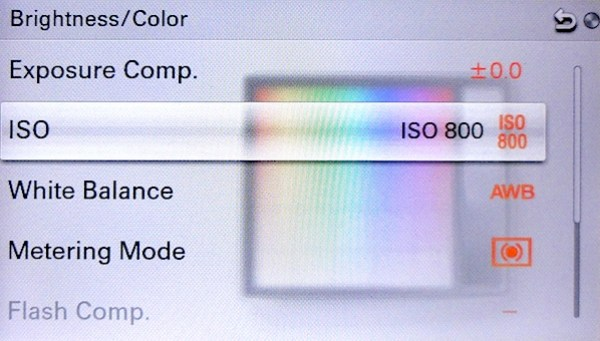 Sony NEX-5N Menu 2.jpg