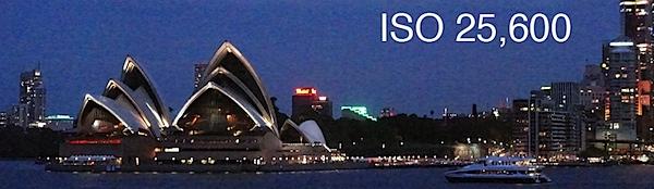 Sony NEX-5N Opera House ISO 25,600.JPG