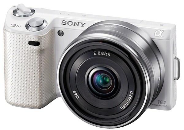 Sony nex5n wh jpg