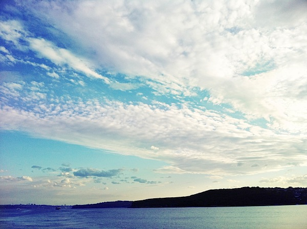 beach cottage sky sea.jpg