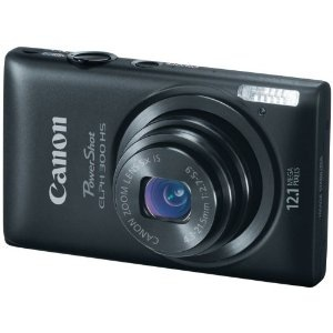 The 20 Best Selling Point And Shoot Cameras Among Our